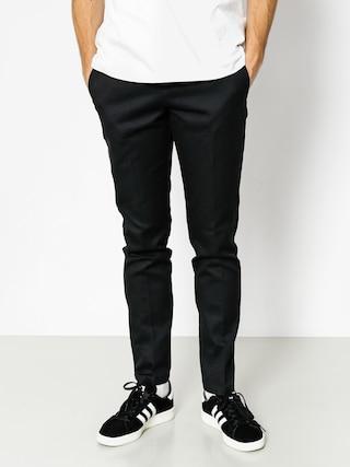 Spodnie Dickies WE872 Slim Fit Work Pant (black)