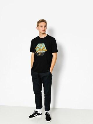 T-shirt Dickies Ardmore (black)