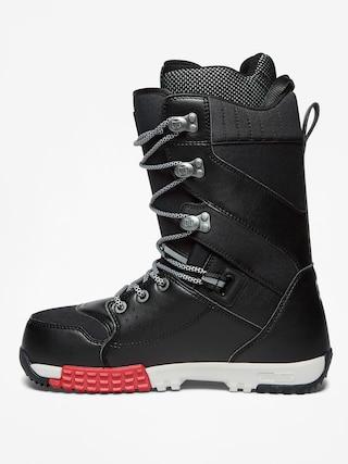 Buty snowboardowe DC Mutiny (black)