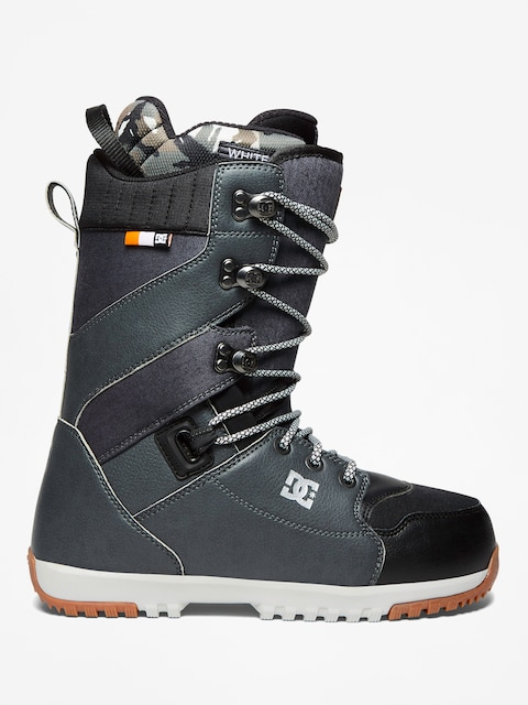 Buty snowboardowe DC Mutiny