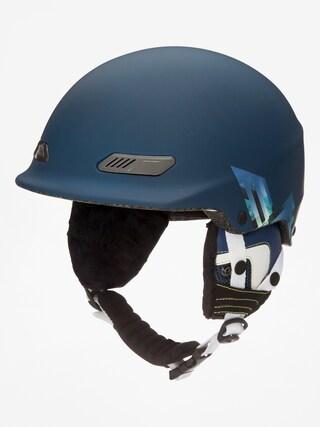 Kask Quiksilver Wildcat (estate blue)