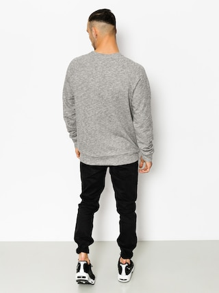 Bluza Turbokolor Patch (grey)