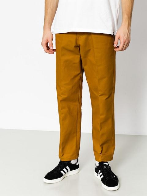 Spodnie Turbokolor Artisan