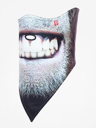 Bandana Airhole Standard (ape)