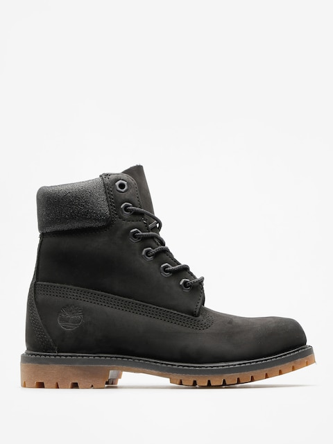 Buty Timberland 6 In Premium Wmn