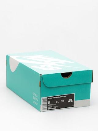 Buty Nike SB Zoom Stefan Janoski Og (midnight fog/black)