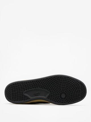 Buty Nike SB Sb Fc Classic (black/anthracite black vivid orange)
