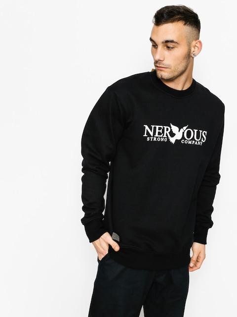 Bluza Nervous Classic