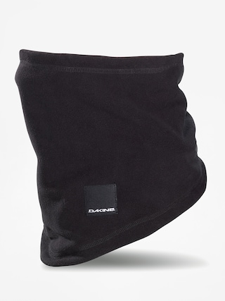 Ocieplacz Dakine Fleece Neck Tube (black)