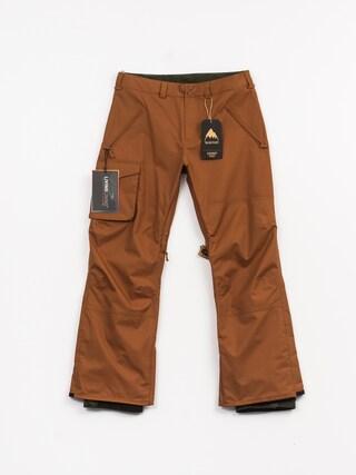 Spodnie snowboardowe Burton Covert (true penny)