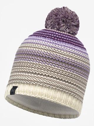 Czapka zimowa Buff Neper (violet)