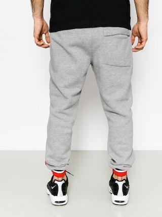Spodnie Stoprocent Sdc Orginals Drs (grey)