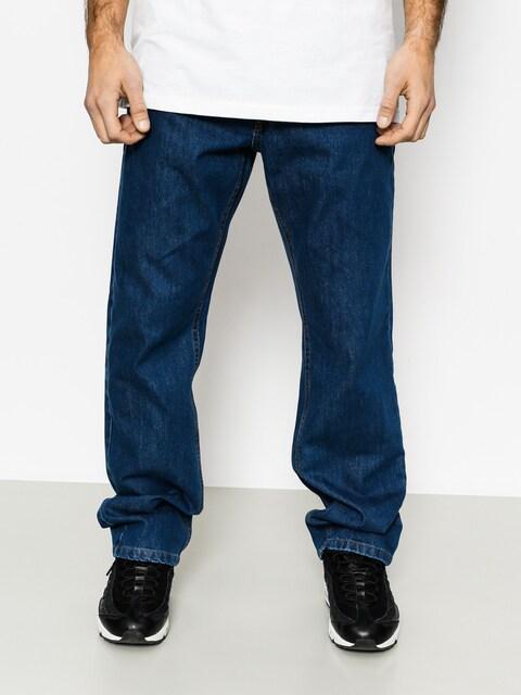 Spodnie SSG Jeans Slim Ssg Tag