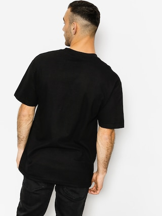 T-shirt DGK Everyday (black)