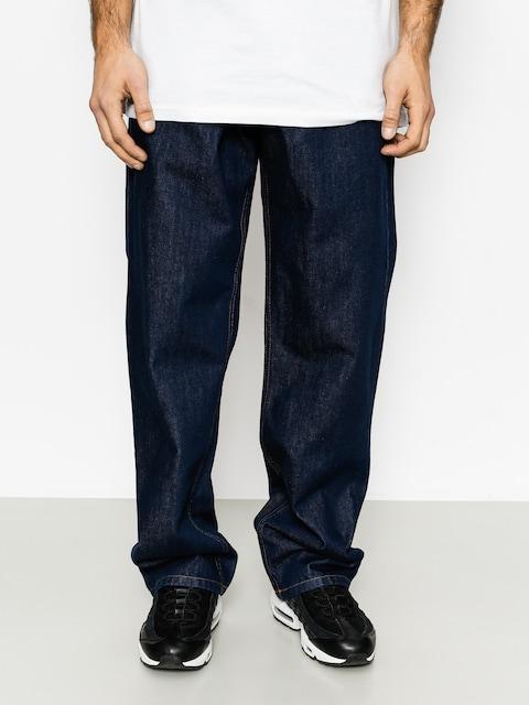 Spodnie SSG Jeans Regular Classic
