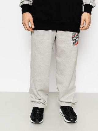 Spodnie SSG Baggy Dots Ssg Drs (grey)