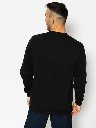 Bluza El Polako Ep Paint (black)