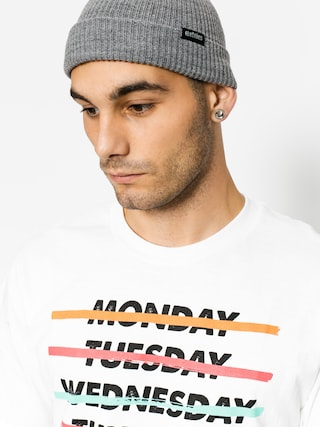 T-shirt DGK Everyday (white)