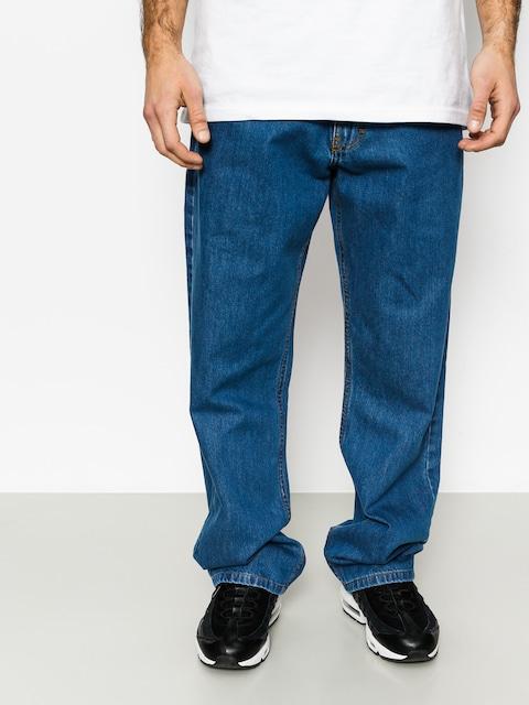 Spodnie SSG Jeans Regular Ssg Tag