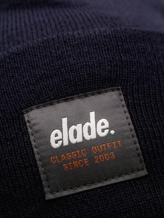 Czapka zimowa Elade Classic Beanie (navy)