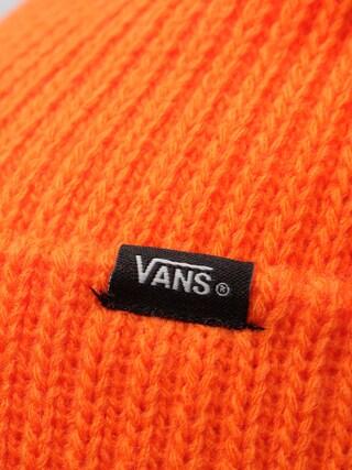 Czapka zimowa Vans Core Basics (flame)