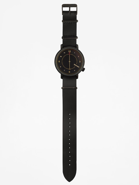 Zegarek Komono The One II (black)