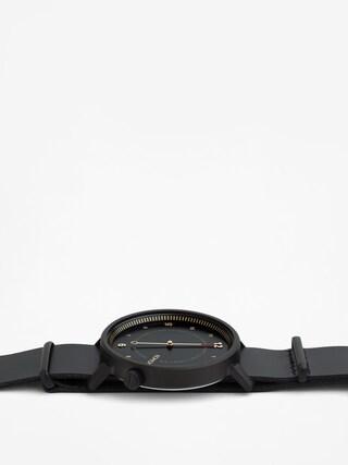 Zegarek Komono The One II (black)