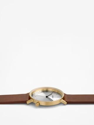 Zegarek Komono Lewis (saddle brown)