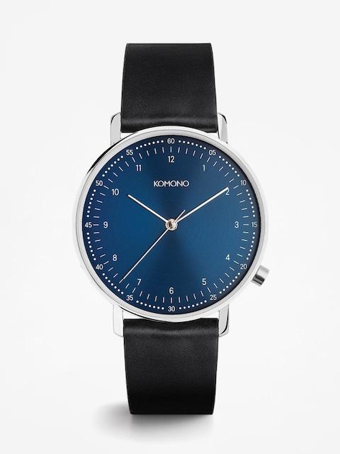 Zegarek Komono Lewis