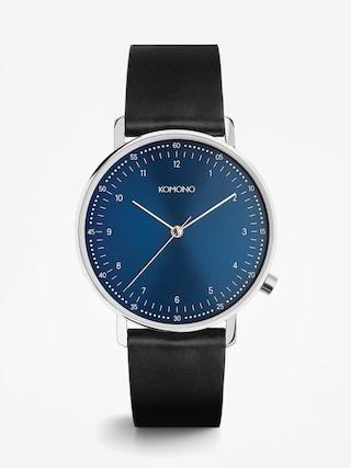 Zegarek Komono Lewis (blue)