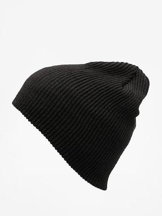 Czapka zimowa The Hive Docker Beanie (black)