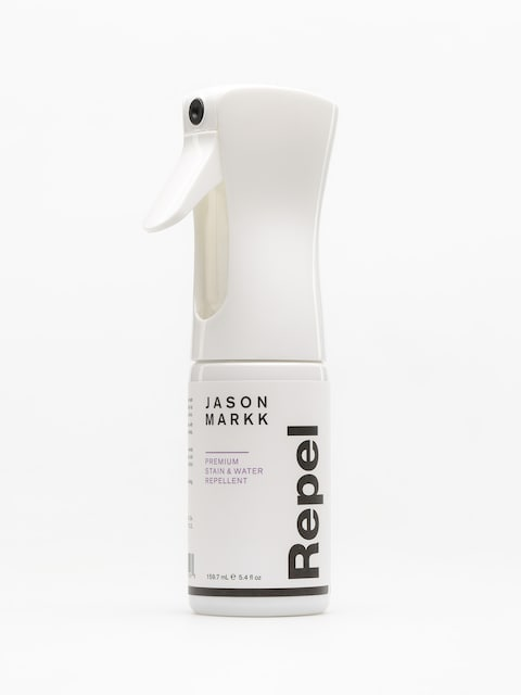 Impregnat Jason Markk Repel Spray