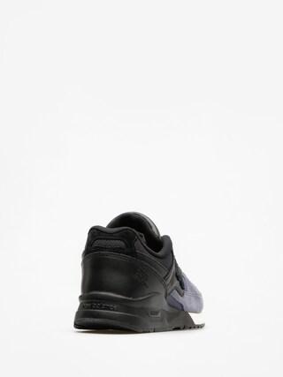 Buty New Balance 530 (black/navy)