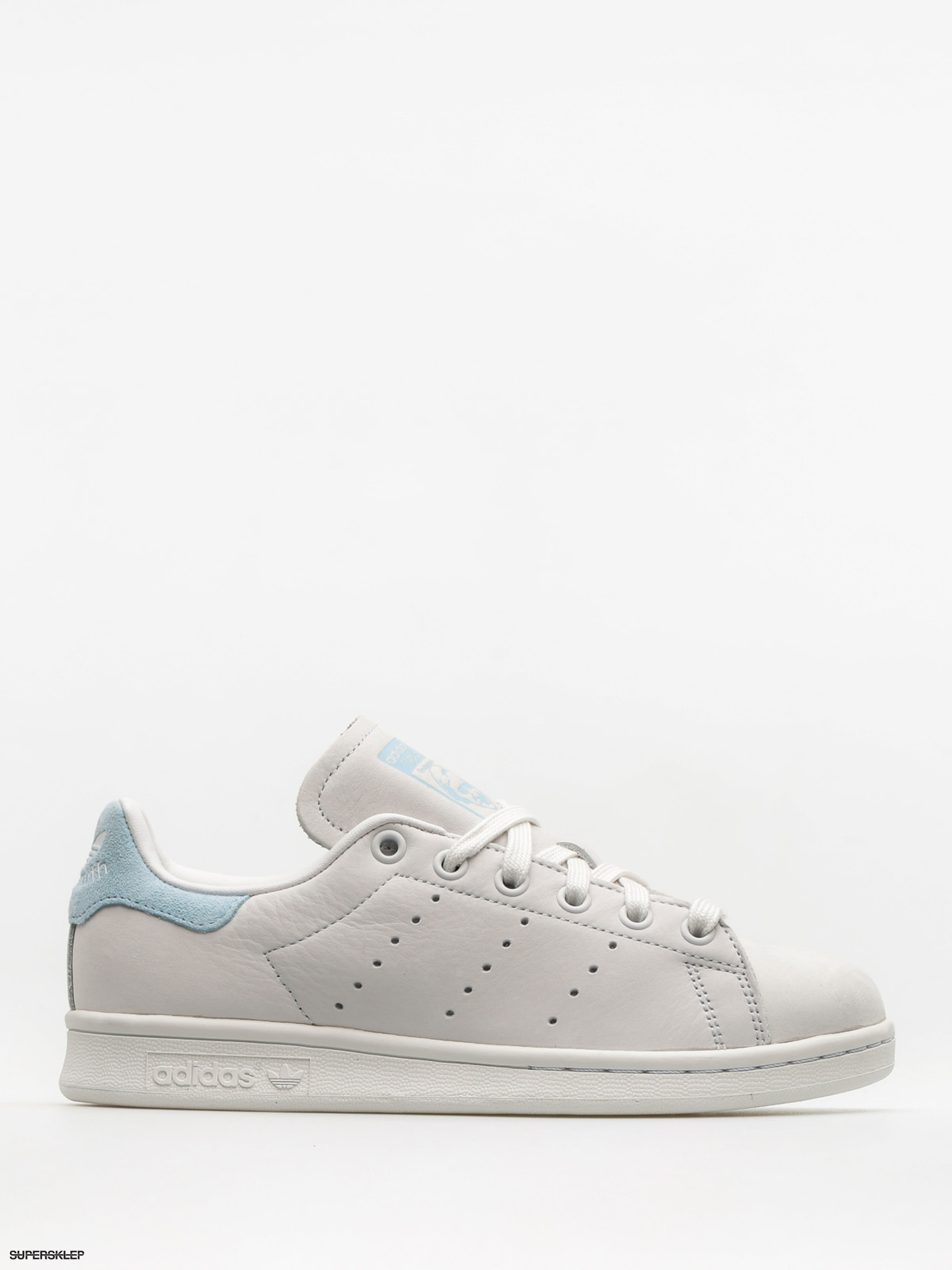 Buty adidas Stan Smith Wmn