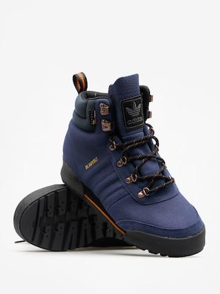 Buty zimowe adidas Jake Boot 2.0 (conavy/custom/cblack)