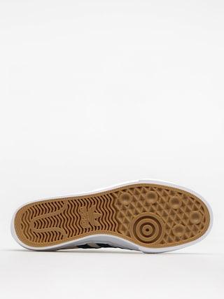Buty adidas Adi Ease Premiere Adv (cbrown/conavy/ftwwht)