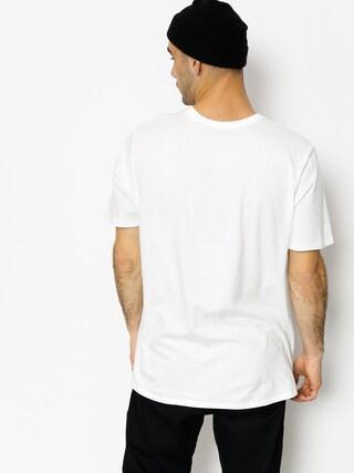 T-shirt Nike SB Sb Futura (white)