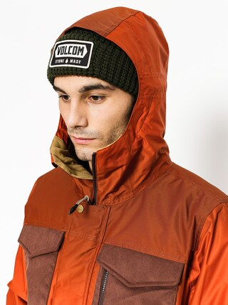 Kurtka snowboardowa Burton Covert (clyobr/cnutcd)