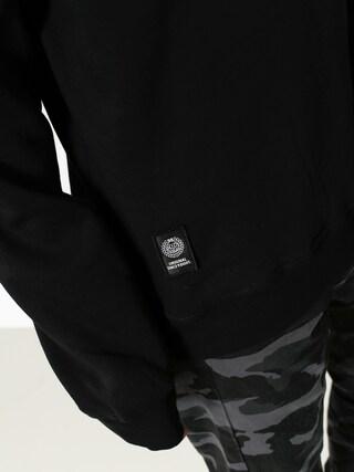 Bluza MassDnm Work (black)