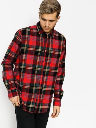 Koszula Volcom Caden LS (trr)
