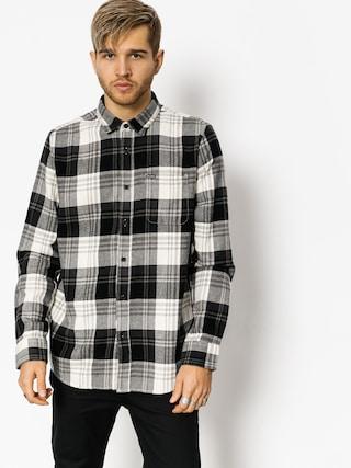 Koszula Volcom Caden LS (clo)