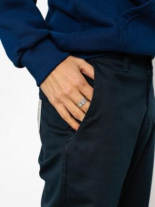 Spodnie Volcom Frickin Modern Stretch (dnv)