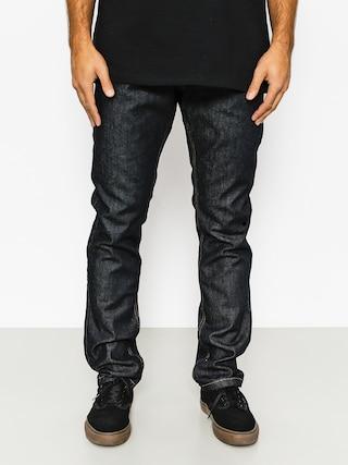 Spodnie Nervous Classic (dark blue)