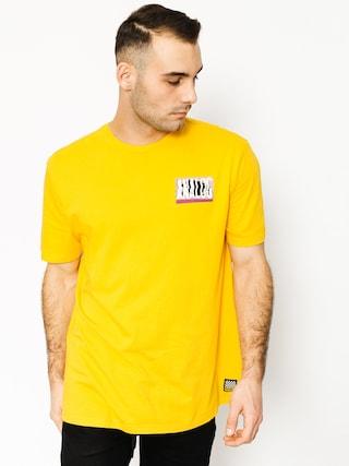 T-shirt Analog Montrose (flashback)