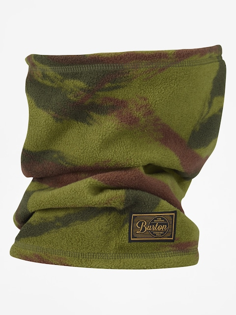 Ocieplacz Burton Ember Fleece Nckwmr (brush camo)