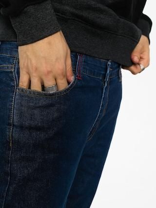 Spodnie Nervous Classic (blue)