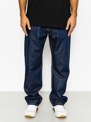 Spodnie SSG Regular Colors Jeans (dark navy)