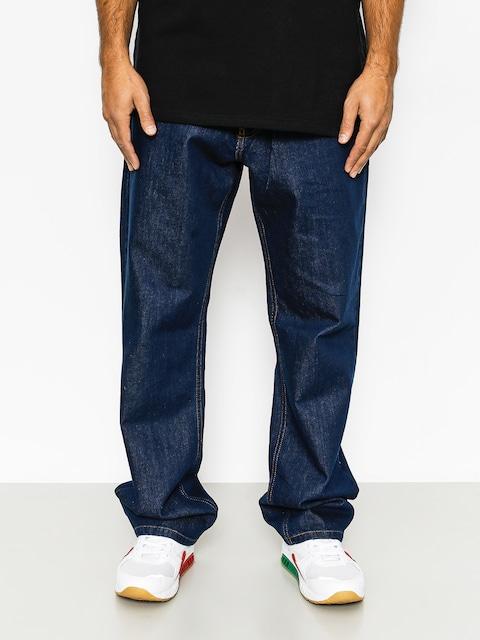 Spodnie SSG Regular Ssg Tag Jeans