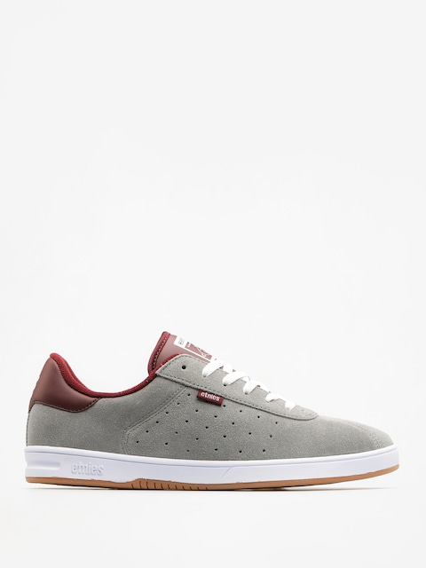 Buty Etnies The Scam
