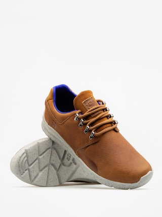 Buty Etnies Scout XT (brown/grey)